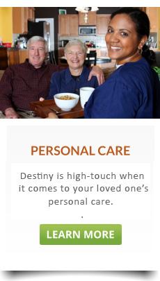 personalcare2